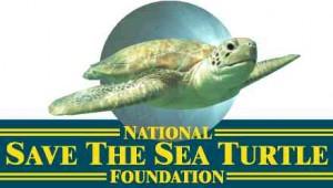 NSTSTF logo